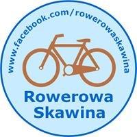 Rowerowa Skawina