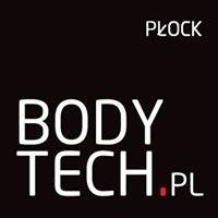 Bodytech.pl.Płock