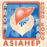 Asiahep Hong Kong Limited