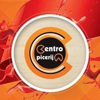 Centro picerija