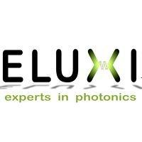 ELUXI Ltd