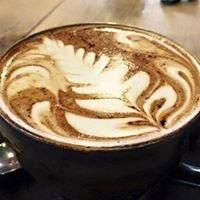 Chordz Music School & Coffee House