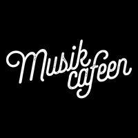 Musikcaféen