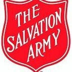 Wiarton Salvation Army Thrift Store