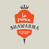 Le Prince Shawarma