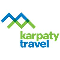 Karpaty Travel