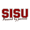 SISU Basketball