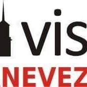 Visit Panevezys