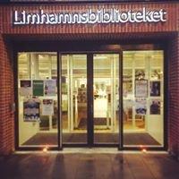 Limhamnsbiblioteket