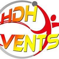 HDH Events