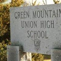 Green Mountain Union High School
