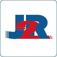 Le Journal de la Rechange et de la Réparation