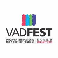 VadFest