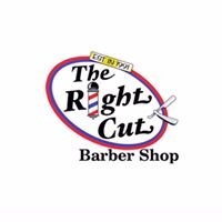 Right Cut Barbershop