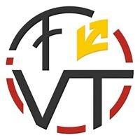 FStV Theologie (Uni Innsbruck)