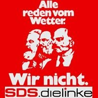 SDS.dielinke Siegen