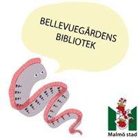 Bellevuegårdsbiblioteket