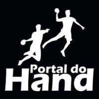 Portal do Handebol