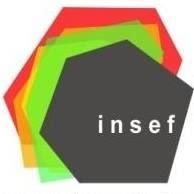 INSEF-Insegnanti senza frontiere