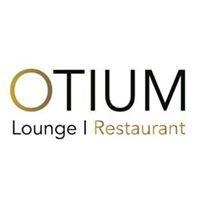 OTIUM Lounge en Restaurant