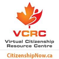 Virtual Citizenship Resource Centre - Citizenshipnow.ca