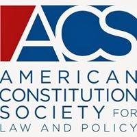 American Constitution Society Chicago-Kent College of Law Student Chapter