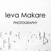 Ieva Makare photography