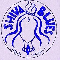 The Shiva Blues
