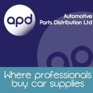 APD Replacement Car Parts & Accessories UK