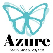 Azure Beauty Salon and Body Clinic