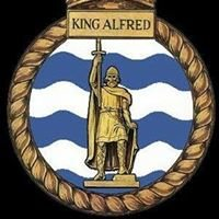 The King Alfred