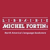 Librairie Michel Fortin