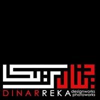 DinarReka Design&Print