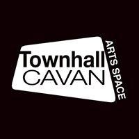 Townhall Cavan