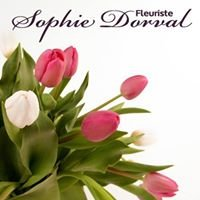 Sophie Dorval Fleuriste