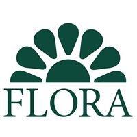 """SIA """"Flora"""""""