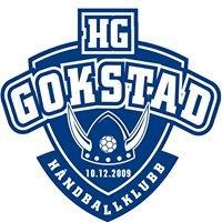 HG Gokstad Håndballklubb