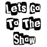 ToTheShow