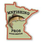 MN Fishing Pros
