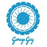 Garage Guy
