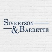 Law Office of Sivertson and Barrette, P.A.