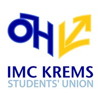 ÖH IMC Krems - Students' Union