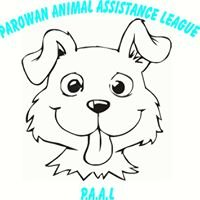 Parowan Animal Assistance League (PAAL)