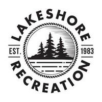 Lakeshore Recreation Banquet & Fitness Facility Port Elgin