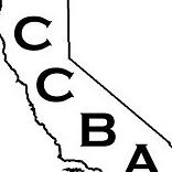 Conference of California Bar Associations (CCBA)