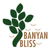 Banyan Bliss