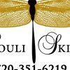 Souli Skinspa 720-351-6219