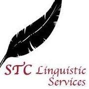 STC Linguistic Services
