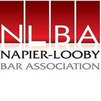 Napier-Looby Bar Association