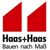 Haas & Haas GmbH Bauunternehmen